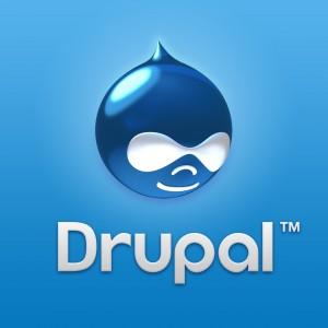 drupal_branding_2012