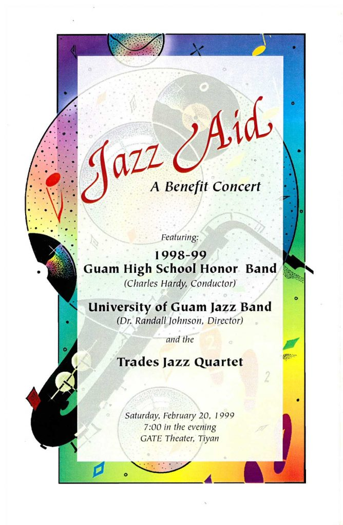 1999-02-20-High-School-Honor-Band---Jazz-Aid