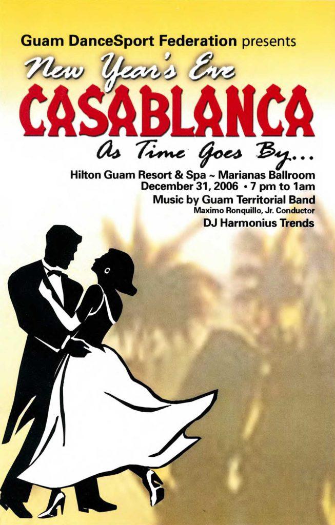 2006-12-31-GTB-New-Year's-Eve-Casablanca