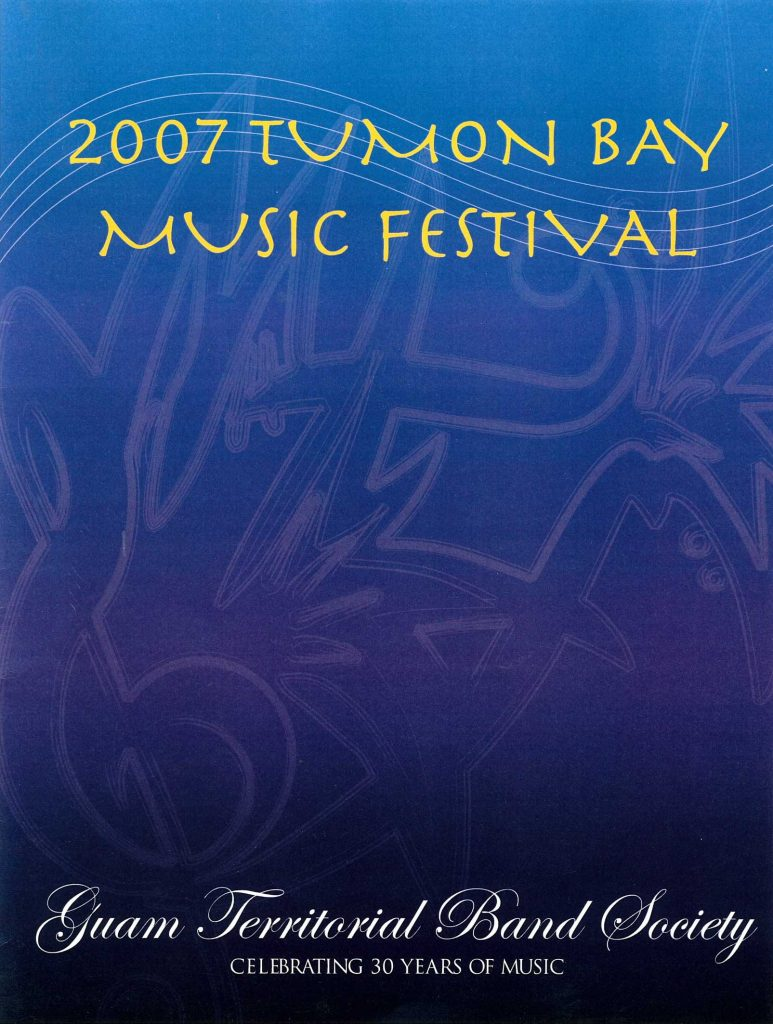 2007-03-01-Tumon-Bay-Music-Festival