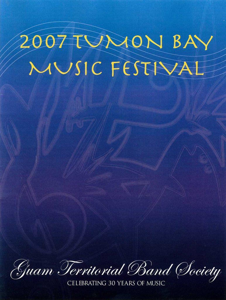 2007-03-01-Tumon-Bay-Music-Festival