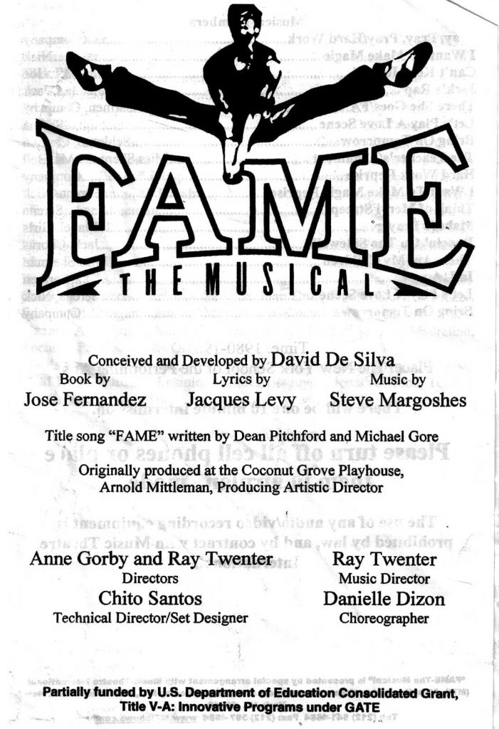 2013-11-14-GATE-Theater---Fame-(the-Musical)