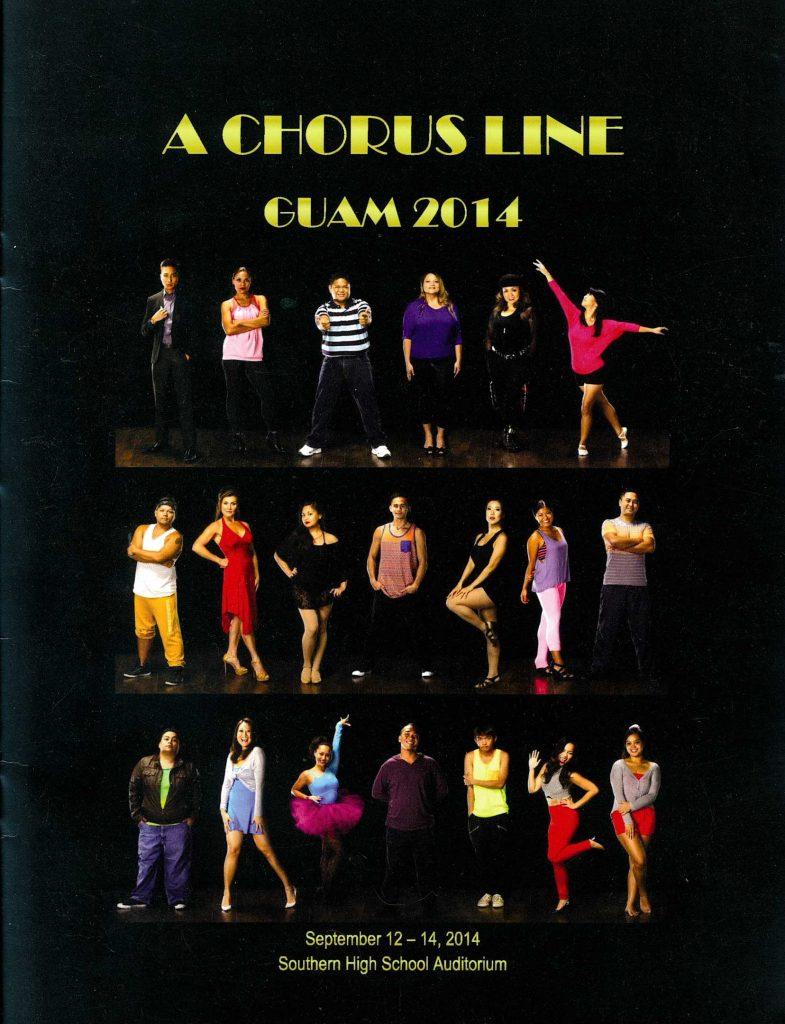 2014-09-12-A-Chorus-Line